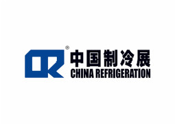 China Refrigeration